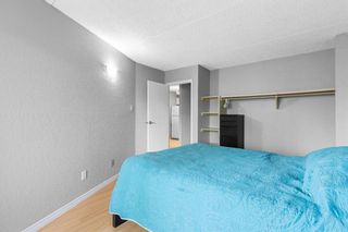 Photo 20: 604 735 12 Avenue SW in Calgary: Beltline Apartment for sale : MLS®# A1086969