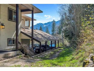Photo 6: 47673 FORESTER Road: Ryder Lake House for sale (Sardis)  : MLS®# R2566929