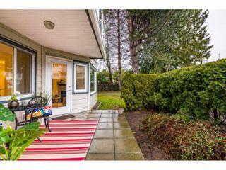 "Photo 17: 108 13959 16 Avenue in Surrey: Sunnyside Park Surrey Condo for sale in ""White Rock Village"" (South Surrey White Rock)  : MLS®# R2427528"