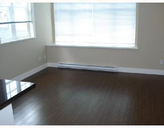 """Photo 4: 5601 WILLOW Street in Vancouver: Cambie Townhouse for sale in """"WILLOW"""" (Vancouver West)  : MLS®# V655470"""