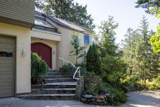 Photo 37: 986 Fir Tree Glen in : SE Broadmead House for sale (Saanich East)  : MLS®# 881671