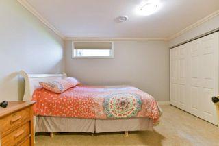 Photo 28: 115 Calderwood Bay in Winnipeg: Richmond West Residential for sale (1S)  : MLS®# 202018094