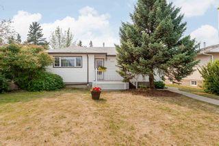 Photo 2: 7508 83 Street in Edmonton: Zone 17 House for sale : MLS®# E4258266