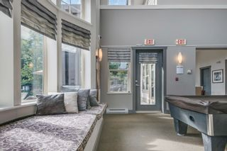 """Photo 22: 114 2969 WHISPER Way in Coquitlam: Westwood Plateau Condo for sale in """"Summerlin by Polygon"""" : MLS®# R2619335"""