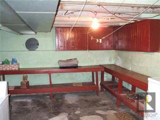 Photo 15: 429 Horace Street in Winnipeg: Norwood Residential for sale (2B)  : MLS®# 1827586