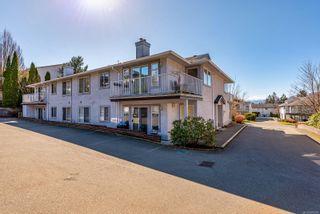 Photo 16: 203 4700 Alderwood Pl in : CV Courtenay East Condo for sale (Comox Valley)  : MLS®# 876282