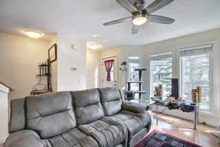 Photo 4: 508 2445 Kingsland Road SE: Airdrie Row/Townhouse for sale : MLS®# A1129746