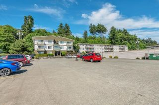 Photo 27: 303 962 S Island Hwy in Campbell River: CR Campbell River Central Condo for sale : MLS®# 879391