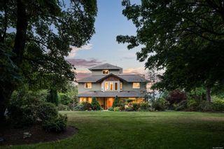 Photo 2: 2217 Ayum Rd in : Sk Saseenos House for sale (Sooke)  : MLS®# 878491