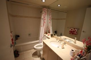 Photo 10: 1101 1367 ALBERNI Street in Vancouver: West End VW Condo for sale (Vancouver West)  : MLS®# R2062584