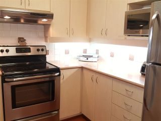 Photo 9: 20 7238 18TH Avenue in Burnaby: Edmonds BE Townhouse for sale (Burnaby East)  : MLS®# R2387488