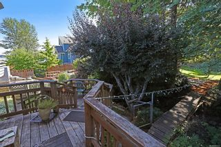 Photo 15: 3921 Ronald Ave in Royston: CV Courtenay South House for sale (Comox Valley)  : MLS®# 881727