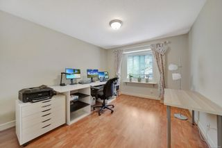 Photo 18: 356 Wessex Lane in : Na University District House for sale (Nanaimo)  : MLS®# 884043