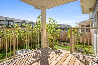 Photo 36: 167 115 Shepherd Crescent in Saskatoon: Willowgrove Residential for sale : MLS®# SK870075