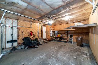 Photo 34: 23 35 Grandin Road: St. Albert House Half Duplex for sale : MLS®# E4233279