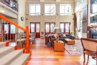 Photo 14: 7308 Lakefront Dr in : Du Lake Cowichan House for sale (Duncan)  : MLS®# 868947