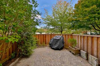 Photo 20: 2 7901 13TH Avenue in Burnaby: East Burnaby Townhouse for sale (Burnaby East)  : MLS®# R2092676