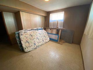 Photo 11: 9732 99 Street: Westlock House for sale : MLS®# E4256223