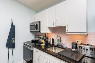 Photo 43: 11512 75 Avenue NW in Edmonton: Zone 15 House for sale : MLS®# E4253798