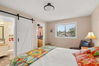 Photo 11: 408 150 W Gorge Rd in : SW Gorge Condo for sale (Saanich West)  : MLS®# 886187