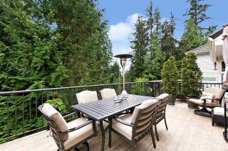 Photo 19: 1618 PLATEAU Crescent in Coquitlam: Westwood Plateau House for sale : MLS®# R2585572