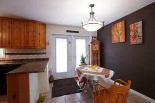 Photo 6: 703 4th Street NE in Portage la Prairie: House for sale : MLS®# 202115922