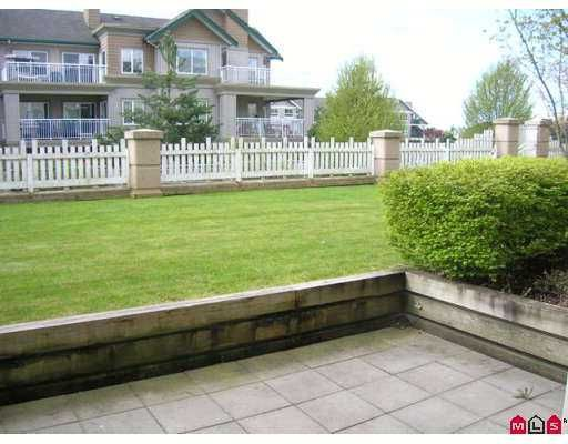 """Photo 6: Photos: 19750 64TH Ave in Langley: Willoughby Heights Condo for sale in """"THE DAVENPORT"""" : MLS®# F2708887"""