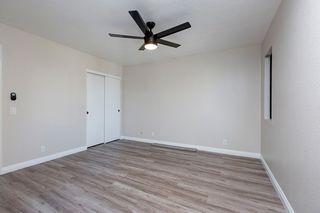 Photo 16: LA MESA Condo for sale : 1 bedrooms : 8622 LEMON AVENUE #9