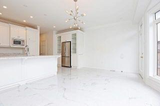 Photo 8: 78 Winners Circle in Toronto: The Beaches House (3-Storey) for lease (Toronto E02)  : MLS®# E4760172