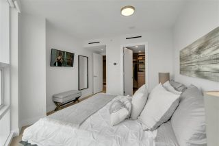 """Photo 16: 2003 499 PACIFIC Street in Vancouver: Yaletown Condo for sale in """"The Charleson"""" (Vancouver West)  : MLS®# R2553655"""