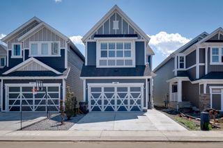 Photo 2: 383 STOUT Lane: Leduc House for sale : MLS®# E4251194