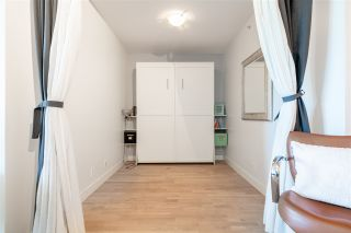 """Photo 13: 305 251 E 7TH Avenue in Vancouver: Mount Pleasant VE Condo for sale in """"DISTRICT"""" (Vancouver East)  : MLS®# R2566346"""