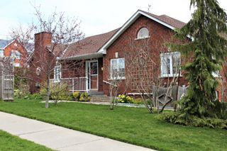 Photo 1: 264 Rockingham Court in Cobourg: House for sale : MLS®# 257580