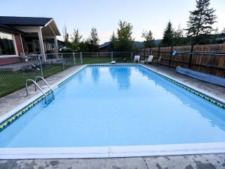 Photo 46: 4697 SPRUCE Crescent: Barriere House for sale (North East)  : MLS®# 164546