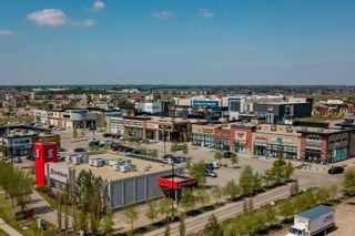 Photo 20: Ambleside in Edmonton: Zone 56 Condo for sale : MLS®# E4238562