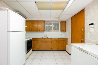 Photo 24: 1750 W 60TH Avenue in Vancouver: South Granville House for sale (Vancouver West)  : MLS®# R2616924