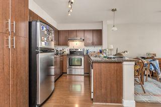 "Photo 6: 212 12075 228 Street in Maple Ridge: West Central Condo for sale in ""THE RIO"" : MLS®# R2549814"