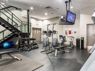 Photo 33: 2602 210 15 Avenue SE in Calgary: Beltline Apartment for sale : MLS®# C4282013