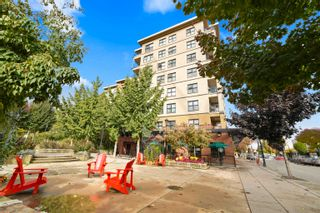 """Photo 24: 407 415 E COLUMBIA Street in New Westminster: Sapperton Condo for sale in """"San Marino"""" : MLS®# R2621880"""