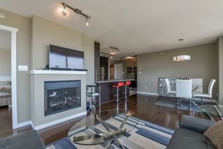 """Photo 14: 2106 651 NOOTKA Way in Port Moody: Port Moody Centre Condo for sale in """"SAHALEE"""" : MLS®# R2352811"""