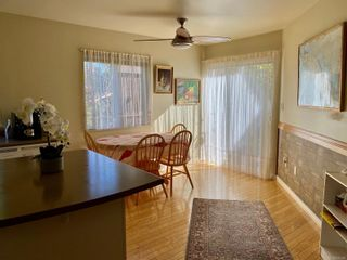 Photo 8: 68 118 Aldersmith Pl in : VR Glentana Row/Townhouse for sale (View Royal)  : MLS®# 876426