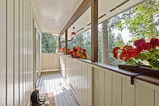 """Photo 23: 6174 EASTMONT Drive in West Vancouver: Gleneagles House for sale in """"GLENEAGLES"""" : MLS®# R2581636"""