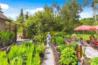 Photo 40: 301 - 42208 TWP 650: Rural Bonnyville M.D. House for sale : MLS®# E4250714