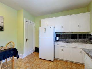 Photo 6: 686 Monterey Ave in Oak Bay: OB South Oak Bay House for sale : MLS®# 845564