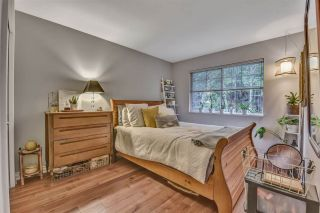 """Photo 21: 20 2979 PANORAMA Drive in Coquitlam: Westwood Plateau Townhouse for sale in """"DEERCREST"""" : MLS®# R2545272"""