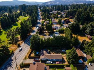 Photo 4: 434 Goldstream Ave in : Co Colwood Corners House for sale (Colwood)  : MLS®# 882935