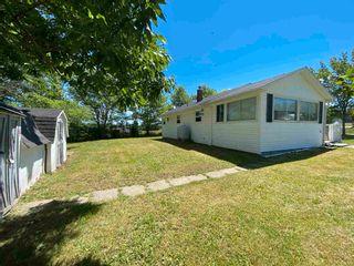Photo 4: 157 Church Street in Antigonish: 301-Antigonish Residential for sale (Highland Region)  : MLS®# 202117662