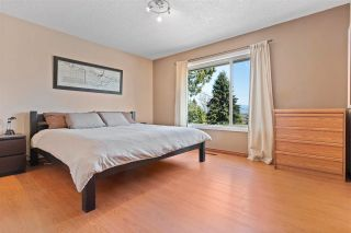 Photo 10: 3058 SPURAWAY Avenue in Coquitlam: Ranch Park House for sale : MLS®# R2568230