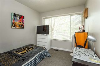 """Photo 20: 1 9320 128 Street in Surrey: Queen Mary Park Surrey Townhouse for sale in """"SURREY MEADOWS"""" : MLS®# R2475340"""