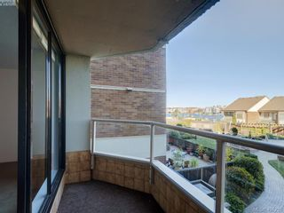Photo 11: 205 225 Belleville St in VICTORIA: Vi James Bay Condo for sale (Victoria)  : MLS®# 809266